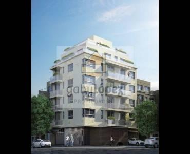 Vicente Lopez,Buenos Aires,Argentina,Apartamentos,6839