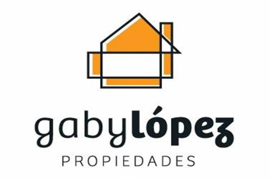 Acassuso,Buenos Aires,Argentina,1 Dormitorio Bedrooms,1 BañoBathrooms,Apartamentos,6850
