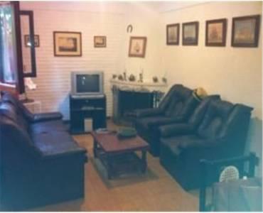 Punta del Este,Maldonado,Uruguay,2 Bedrooms Bedrooms,2 BathroomsBathrooms,Apartamentos,6860