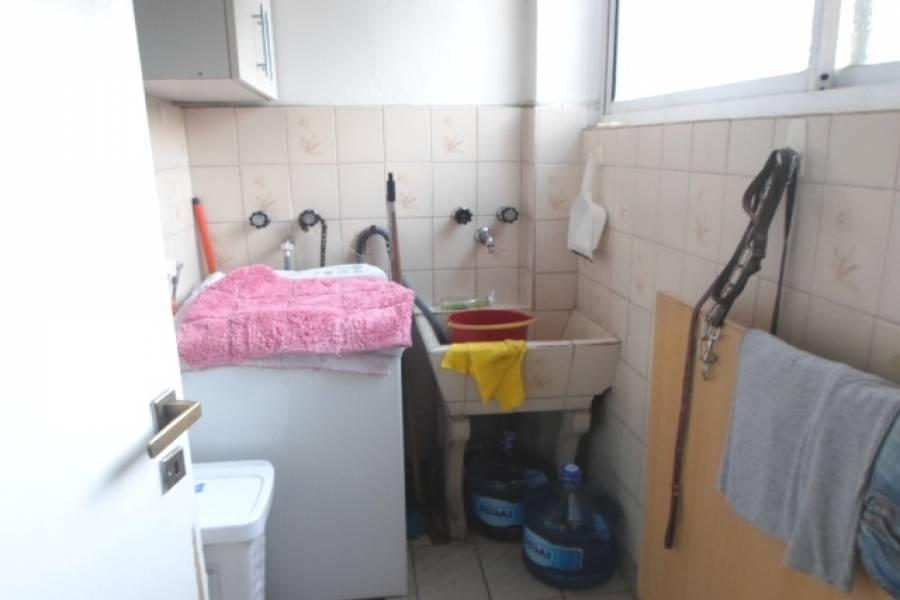 Flores,Capital Federal,Argentina,2 Bedrooms Bedrooms,1 BañoBathrooms,Apartamentos,BONIFACIO,6932
