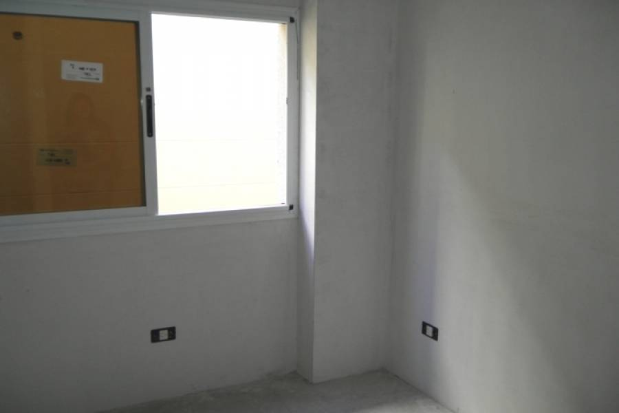 Caballito,Capital Federal,Argentina,2 Bedrooms Bedrooms,1 BañoBathrooms,Apartamentos,FELIX LORA,6936