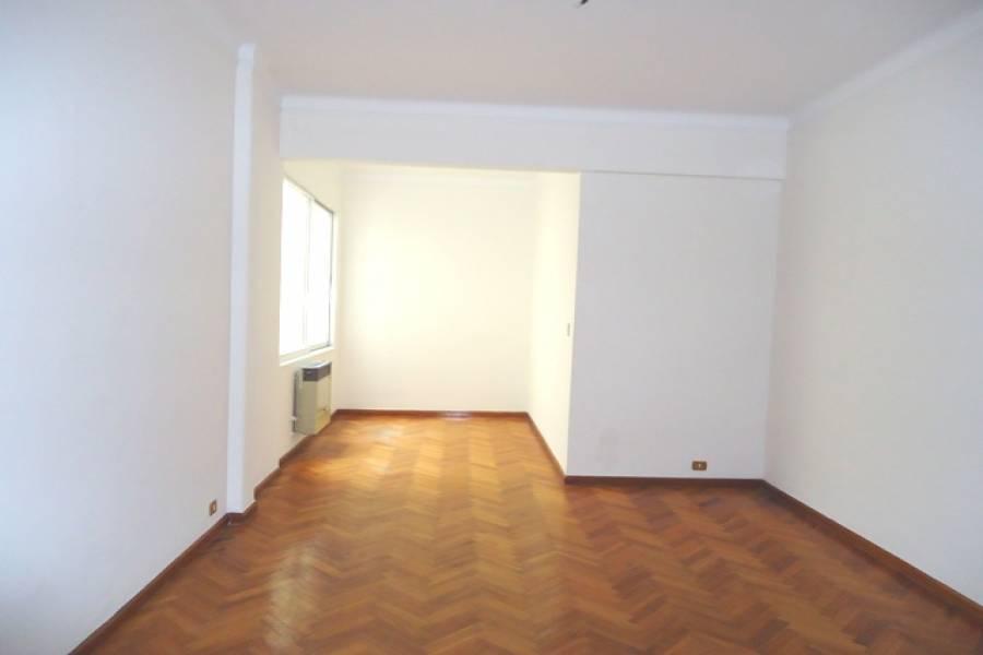 Capital Federal,Argentina,2 Bedrooms Bedrooms,1 BañoBathrooms,Apartamentos,TOMAS DE ANCHORENA ,6953