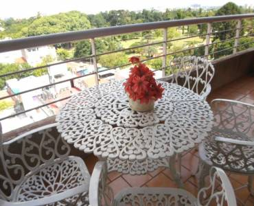 Parque Avellaneda,Capital Federal,Argentina,2 Bedrooms Bedrooms,1 BañoBathrooms,Apartamentos,DIRECTORIO,6956