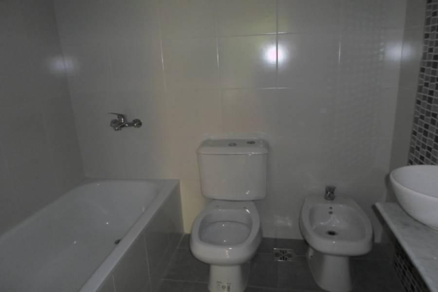 Flores,Capital Federal,Argentina,2 Bedrooms Bedrooms,1 BañoBathrooms,Apartamentos,YERBAL,6966