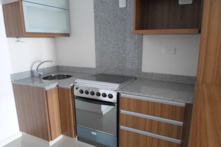 Flores,Capital Federal,Argentina,2 Bedrooms Bedrooms,1 BañoBathrooms,Apartamentos,YERBAL,6969