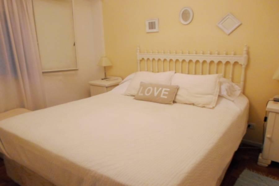 Caballito,Capital Federal,Argentina,2 Bedrooms Bedrooms,1 BañoBathrooms,Apartamentos,ROSARIO,6973
