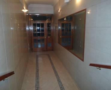 Flores,Capital Federal,Argentina,2 Bedrooms Bedrooms,1 BañoBathrooms,Apartamentos,DIRECTORIO,6996