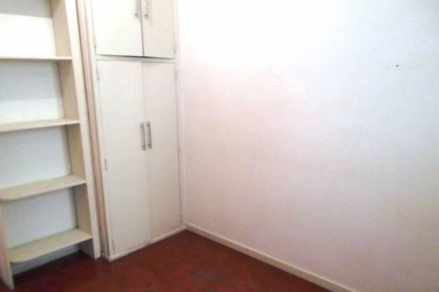 Flores,Capital Federal,Argentina,2 Bedrooms Bedrooms,1 BañoBathrooms,Apartamentos,MEMBRILLAR,6999