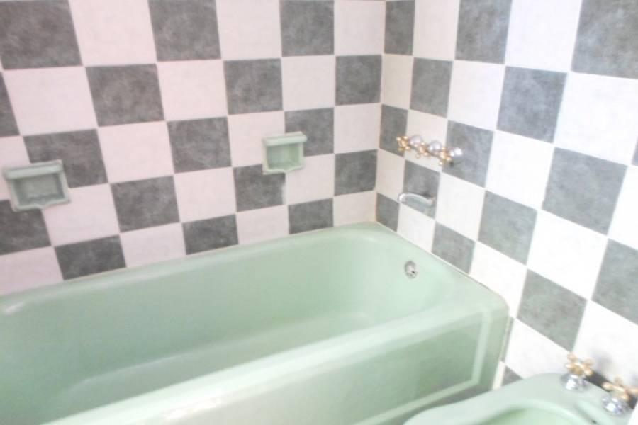 Flores,Capital Federal,Argentina,2 Bedrooms Bedrooms,1 BañoBathrooms,Apartamentos,RAMON FALCON,7012