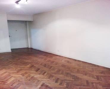 Retiro,Capital Federal,Argentina,2 Bedrooms Bedrooms,1 BañoBathrooms,Apartamentos,JUNCAL,7014