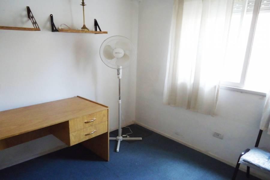 Colegiales,Capital Federal,Argentina,2 Bedrooms Bedrooms,1 BañoBathrooms,Apartamentos,CONESA,7021
