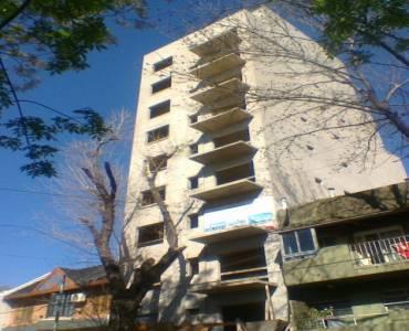 Boedo,Capital Federal,Argentina,2 Bedrooms Bedrooms,1 BañoBathrooms,Apartamentos,SANCHEZ DE LORIA,7031