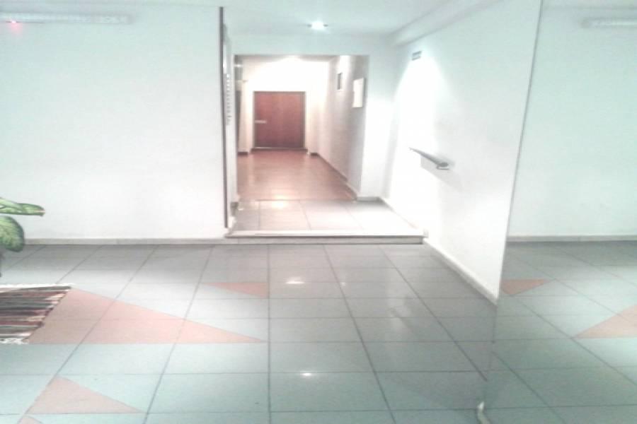Villa Crespo,Capital Federal,Argentina,2 Bedrooms Bedrooms,1 BañoBathrooms,Apartamentos,ACOYTE,7041