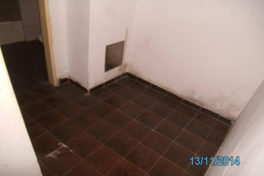 Barracas,Capital Federal,Argentina,2 Bedrooms Bedrooms,1 BañoBathrooms,Apartamentos,PERDRIEL,7052