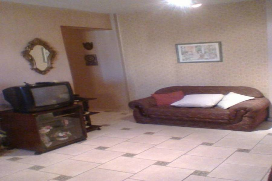 Boedo,Capital Federal,Argentina,2 Bedrooms Bedrooms,1 BañoBathrooms,Apartamentos,ORURO,7150