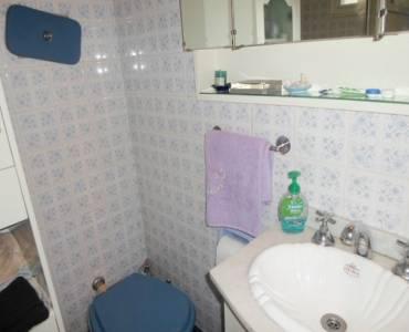 Caballito,Capital Federal,Argentina,2 Bedrooms Bedrooms,1 BañoBathrooms,Apartamentos,AMBROSETTI,7171