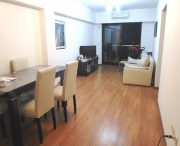 Caballito,Capital Federal,Argentina,2 Bedrooms Bedrooms,1 BañoBathrooms,Apartamentos,MIRO,7172