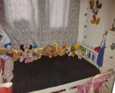 Flores,Capital Federal,Argentina,2 Bedrooms Bedrooms,1 BañoBathrooms,Apartamentos,ARTIGAS,7177