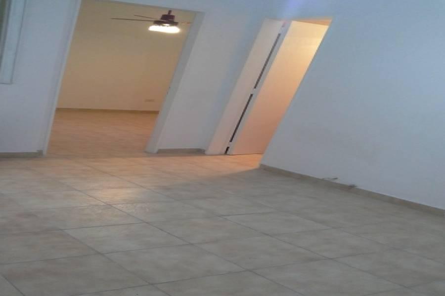 Boedo,Capital Federal,Argentina,2 Bedrooms Bedrooms,1 BañoBathrooms,Apartamentos,MARMOL,7189