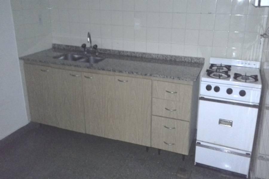 Flores,Capital Federal,Argentina,2 Bedrooms Bedrooms,1 BañoBathrooms,Apartamentos,MEMBRILLAR,7194
