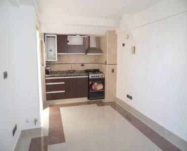 Caballito,Capital Federal,Argentina,2 Bedrooms Bedrooms,1 BañoBathrooms,Apartamentos,FORMOSA,7195