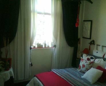 Buenos Aires,Argentina,2 Bedrooms Bedrooms,1 BañoBathrooms,Apartamentos,CRISOSTOMOS ALVAREZ,7199