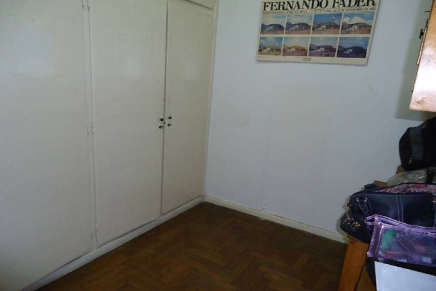 Palermo,Capital Federal,Argentina,2 Bedrooms Bedrooms,1 BañoBathrooms,Apartamentos,CORONEL DIAZ ,7201