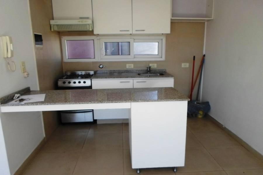 Villa Santa Rita,Capital Federal,Argentina,2 Bedrooms Bedrooms,1 BañoBathrooms,Apartamentos,HELGUERA,7210
