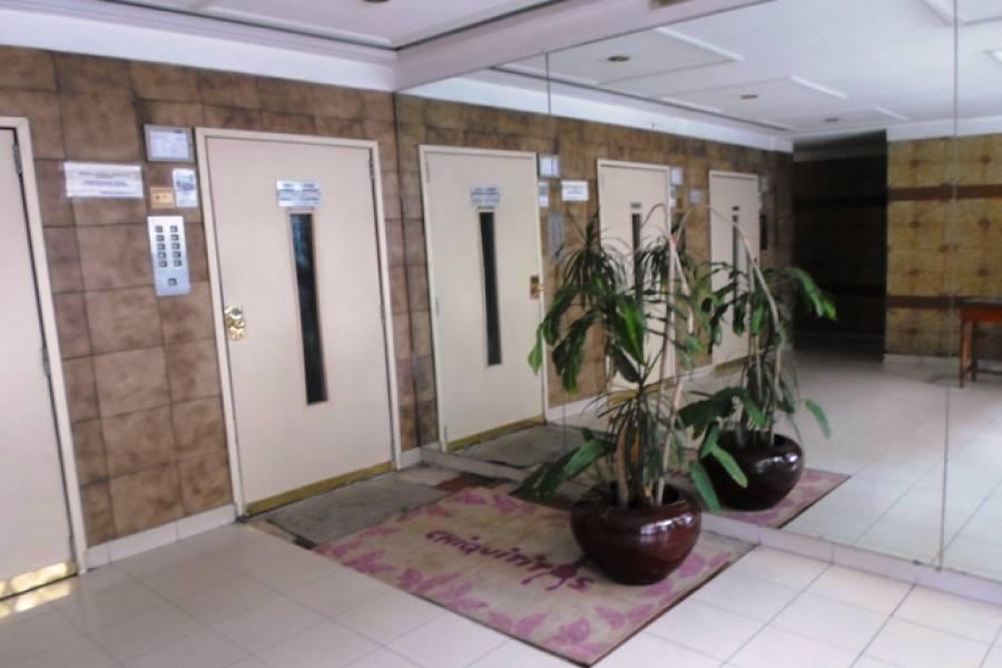 Flores,Capital Federal,Argentina,2 Bedrooms Bedrooms,1 BañoBathrooms,Apartamentos,JOAQUIN V GONZALEZ,7215