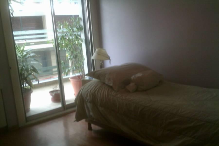 Flores,Capital Federal,Argentina,2 Bedrooms Bedrooms,1 BañoBathrooms,Apartamentos,GRANADEROS,7221