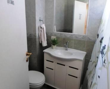 Caballito,Capital Federal,Argentina,2 Bedrooms Bedrooms,1 BañoBathrooms,Apartamentos,YERBAL,7223