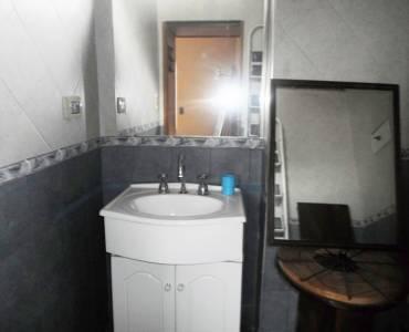 Capital Federal,Argentina,2 Bedrooms Bedrooms,1 BañoBathrooms,Apartamentos,YERBAL ,7239