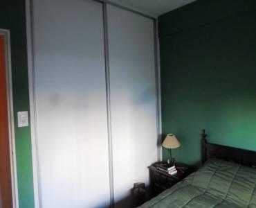 Caballito,Capital Federal,Argentina,2 Bedrooms Bedrooms,1 BañoBathrooms,Apartamentos,NEUQUEN ,7241