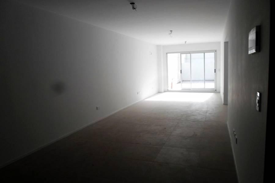 Palermo,Capital Federal,Argentina,2 Bedrooms Bedrooms,1 BañoBathrooms,Apartamentos,AV CORDOBA ,7247