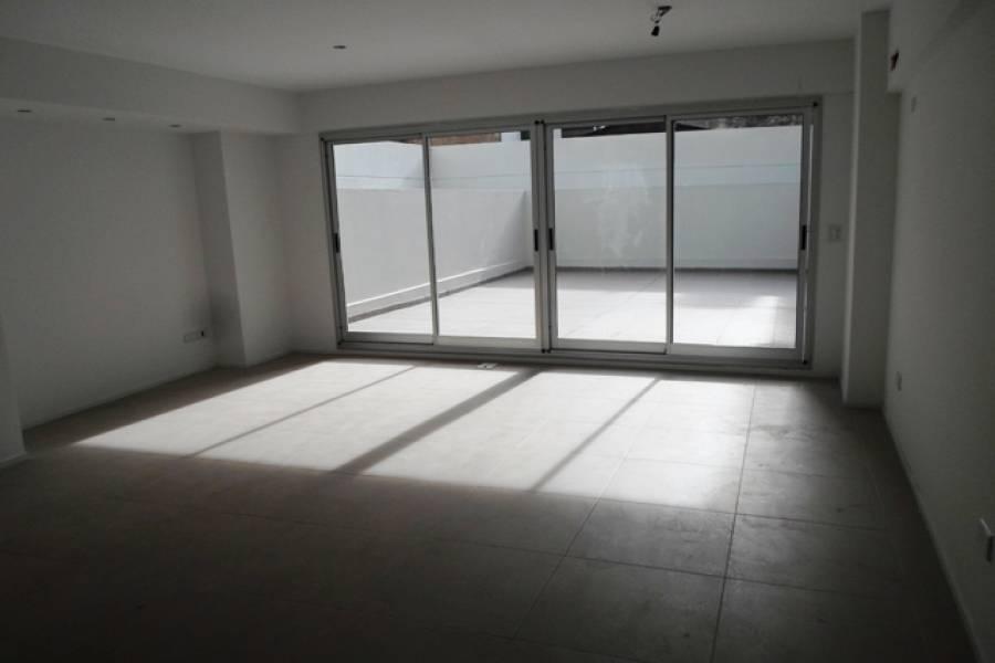 Palermo,Capital Federal,Argentina,2 Bedrooms Bedrooms,1 BañoBathrooms,Apartamentos,CORDOBA ,7251
