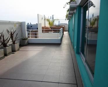 Palermo,Capital Federal,Argentina,2 Bedrooms Bedrooms,1 BañoBathrooms,Apartamentos,AV CORDOBA,7254
