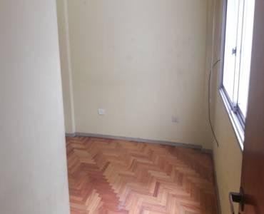 Flores,Capital Federal,Argentina,2 Bedrooms Bedrooms,1 BañoBathrooms,Apartamentos,BONIFACIO,7267