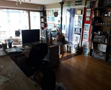 Flores,Capital Federal,Argentina,2 Bedrooms Bedrooms,1 BañoBathrooms,Apartamentos,FALCON ,7310