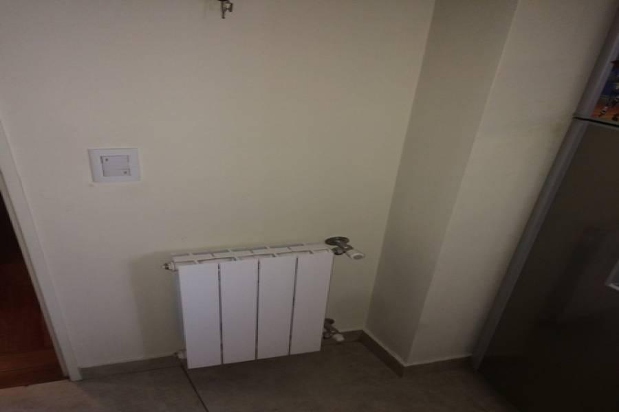 Caballito,Capital Federal,Argentina,2 Bedrooms Bedrooms,1 BañoBathrooms,Apartamentos,BONIFACIO,7332
