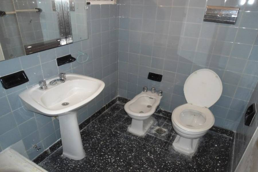 Villa General Mitre,Capital Federal,Argentina,2 Bedrooms Bedrooms,1 BañoBathrooms,Apartamentos,GAVILAN ,7342