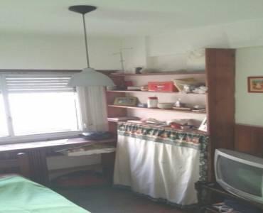 Palermo,Capital Federal,Argentina,2 Bedrooms Bedrooms,1 BañoBathrooms,Apartamentos,FEDERICO LACRIOZE,7350