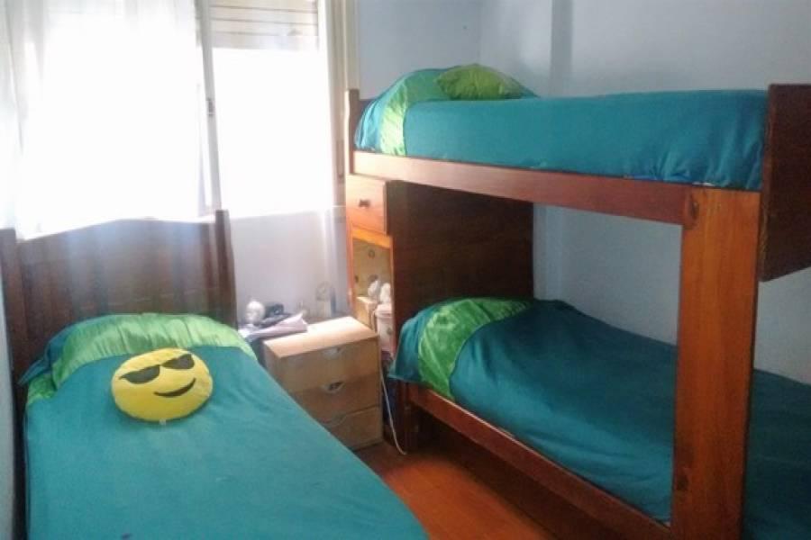 Almagro,Capital Federal,Argentina,2 Bedrooms Bedrooms,1 BañoBathrooms,Apartamentos,DON BOSCO,7359