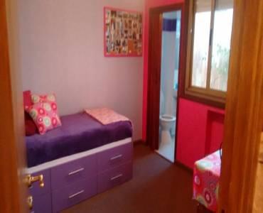 Almagro,Capital Federal,Argentina,2 Bedrooms Bedrooms,1 BañoBathrooms,Apartamentos,BULNES,7363