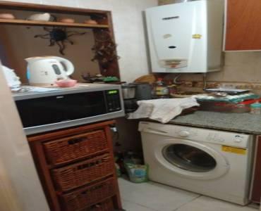 Flores,Capital Federal,Argentina,2 Bedrooms Bedrooms,1 BañoBathrooms,Apartamentos,CULPINA,7366