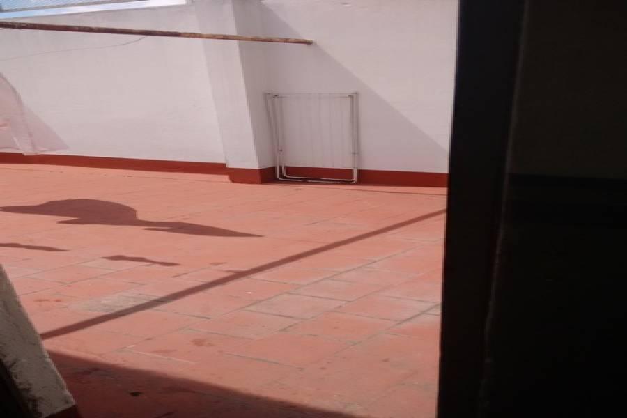 Villa Crespo,Capital Federal,Argentina,2 Bedrooms Bedrooms,1 BañoBathrooms,Apartamentos,WARNES ,7382