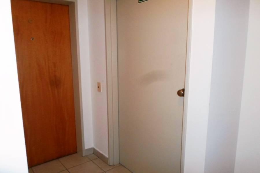 Flores,Capital Federal,Argentina,2 Bedrooms Bedrooms,1 BañoBathrooms,Apartamentos,GRANADEROS,7406