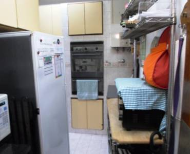 Flores,Capital Federal,Argentina,2 Bedrooms Bedrooms,1 BañoBathrooms,Apartamentos,GAVILAN,7416