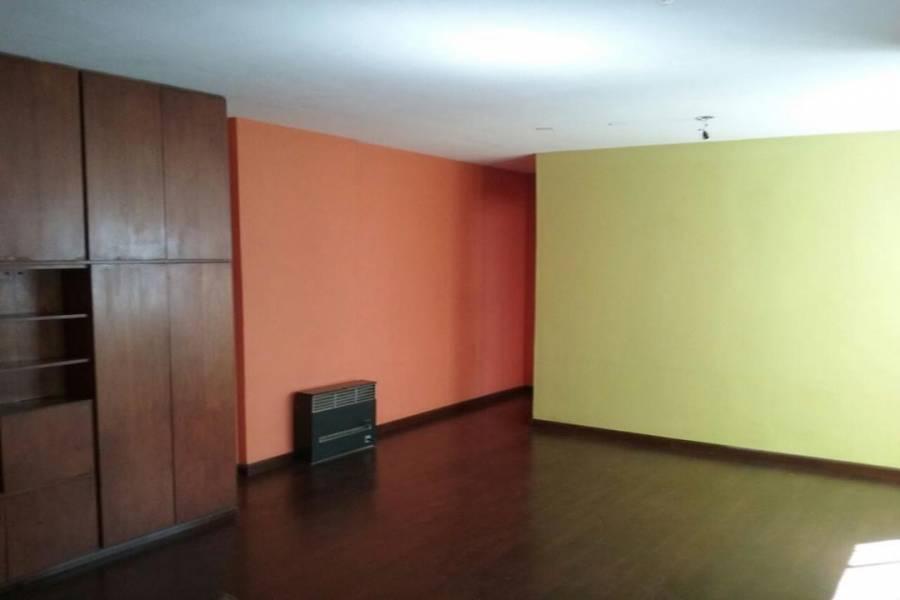 Caballito,Capital Federal,Argentina,2 Bedrooms Bedrooms,1 BañoBathrooms,Apartamentos,RIVADAVIA,7418