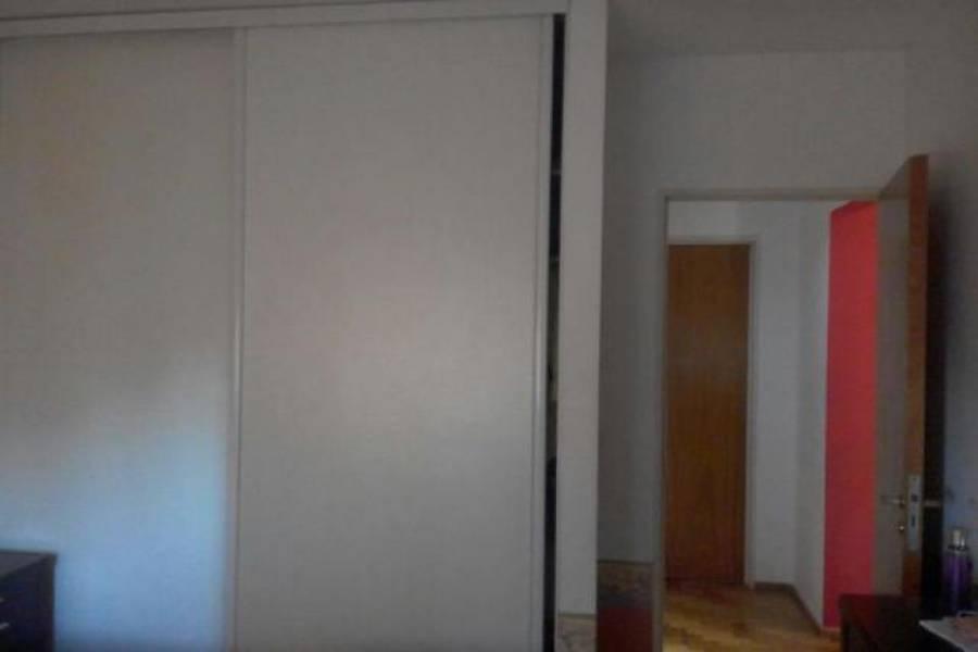Flores,Capital Federal,Argentina,2 Bedrooms Bedrooms,1 BañoBathrooms,Apartamentos,DIRECTORIO,7437