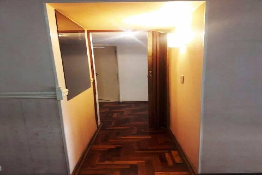Boedo,Capital Federal,Argentina,2 Bedrooms Bedrooms,1 BañoBathrooms,Apartamentos,SAN JUAN ,7472